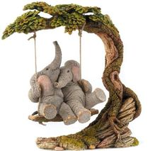 I love Tuskers Elephants - I have this one at home.#Repin By:Pinterest++ for iPad#