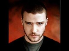 Justin Timberlake dating spettacolo SNL