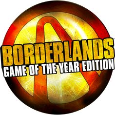 Borderlands Game Of The Year game with over 510 4.5  ratings; 75% off $19.99 --> $4.99!
