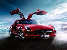 world-best-cars-wallpapers