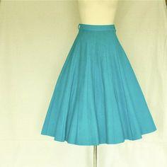 Full midi skirt, Midi skirts and Velvet on Pinterest