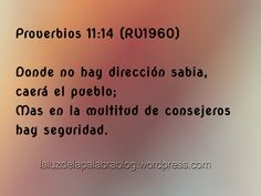 proverbios11_14