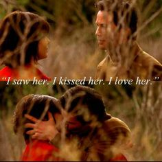 Quote from my favorite movie-the lake house!! Plus i luv keanu reeves. <3