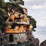 Soulmate24.com Let me take you to Portofino @sezyilmaz Mens Style