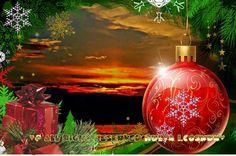 HAPPY NEW YEAR T0 EVERYONE : @all rights reserved HULYA I.COSKUN   hulyahulya