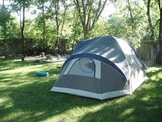 Backyard camping | Camping | Pinterest | Backyard camping, Camping on camping party ideas for teens, backyard party ideas for teens, camping checklist for teens,