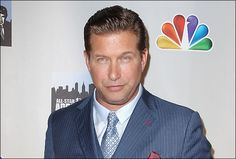 Anyone Surprised Stephen Baldwin Can Play Some Cards?