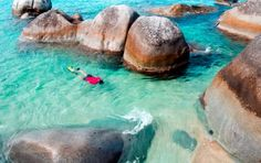 Top 10 Things to Do in the BVI - US News