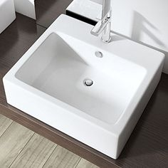 One Piece Bathroom Sink And Molded Countertop Buy Molded