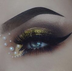 Get this look using our BROWnies at beautybakerie.com !
