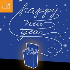 Wishing all of you a safe and happy New Year's Eve. Don't forget to include more flossing in your resolutions! #nye #flossing #dentistry