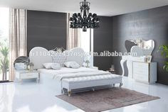 Saray Bedroom Photo, Detailed about Saray Bedroom Picture on Alibaba.com.