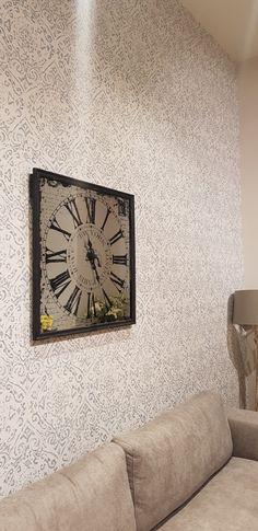 Wall Decals, Clock, Wallpaper, Home Decor, Watch, Decoration Home, Room Decor, Wallpapers, Clocks