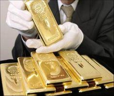 Gold Rush Too!