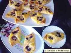 Sfogliette+ai+frutti+rossi