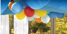 Imported Balloons ranging from Solid Latex Balloons, Printed Balloons, Metallic Foil Balloons, and Metallic Balloon Weights. Available Online in India Exclusively from Charmed Celebrations, Your Online Party Perfectionist