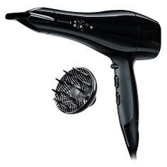 Remington AC5011 Pearl Salon AC Hair Dryer, £30