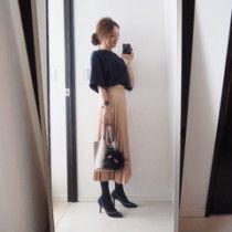 コーディネート |星玲奈オフィシャルブログ「Reina's Diary」Powered by Ameba
