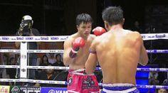 Check out my latest YouTube video http://youtube.com/watch?v=DHUGyaQjoMA #boxing #muaythai #มวยไทย | DigitaltvThaitv