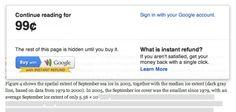 ¿Contenido de pago directamente desde la web? Google Wallet lo hace posible http://www.genbeta.com/p/71925