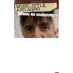 Дешевое Музыка в стиле и старения : старение Disgracefully, Купить Качество Книги непосредственно из китайских фирмах-поставщиках:                      Добро пожаловать в мой магазин                             Это не бумаги       Отправить на интерне
