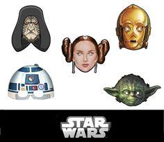 Decoraciones Cumplea Ef Bf Bdos Star Wars