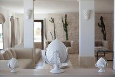 Geometrie fluide dove abitare il piacere della tua vacanza Design Hotel, Spa, Relax, Home Decor, Decoration Home, Room Decor, Interior Decorating