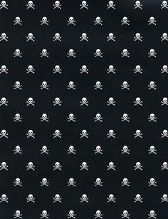 #Skullwallpapers Skull Wallpaper, Pattern Wallpaper, Wallpaper Backgrounds, Pretty Patterns, Color Patterns