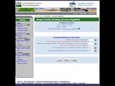 USDA Home Loan NC Frequently Asked Questions - NC FHA Experts