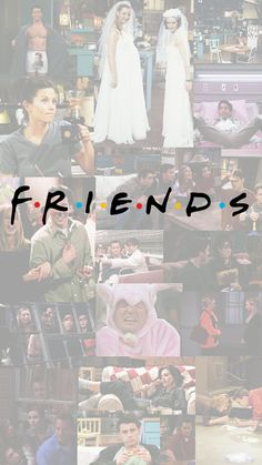 (notitle) Full HD – Best of Wallpapers for Andriod and ios Friends Tv Show, Tv: Friends, Friends Tv Quotes, Friends Poster, Friends Cast, Friends Episodes, Friends Moments, Friends Series, Friend Memes