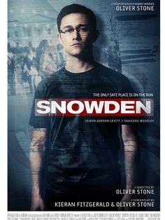 Snowden Biletleri   Biletinial.com