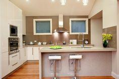 Kitchen Design – July 2014 22