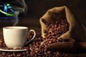 آشنایی با شیوه های مختلف دم کردن قهوه