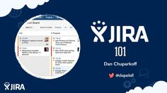 Introduction to JIRA & Agile Project Management  Useful tips on when to create a task, story points, differences in Scrum and Kanban