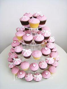 ♡ cupcakes ♡
