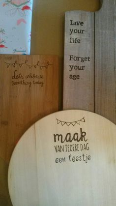 Wood Burning Art, Woodburning, Silhouette Projects, Pyrography, Carving, Letters, How To Make, Crafts, Diy