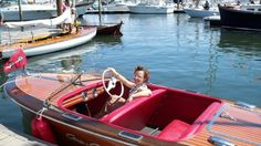 chris craft classic boats yacht - Google Search