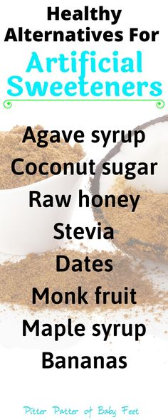 Artificial sweeteners also known sugar substitute is a common ingredient in over 6,000 foods. These fake sugars come with a multitude of side effects to overall health. If you're trying to conceive you may want to consider removing them from your fertility diet. Click now to read about artificial sweeteners, your fertility and 8 ways to replace artificial sweeteners in recipes. Diets For Men, Keto Supplements, Fertility Diet, Sugar Substitute, Trying To Conceive, Coconut Sugar, Healthy Alternatives, Side Effects, Stevia