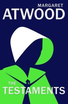 The Testaments by Margaret Atwood, Women Talking by Miriam Toews on New York Times 100 'notable books' of 2019 Margaret Atwood, Jeanette Winterson, New Books, Good Books, Books To Read, Cyber Days, Science Fiction, Graphic Novel, Libros Pop-up