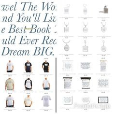 LOVE THIS #DESIGN? Find it on 100's of #products in my #GiftShop.  Get Yours, #Share it with the #World, & Join the #DreamBig #Phenomenon #Today http://www.cafepress.com/kjacdesigns/13794302 #inspiration #motivation #inspirational #Quotes #dreams #motivational #inspire #Inspirationalquotes #leadership #Success #KJACDesigns #Cafepress #Gifts #wanderluster #Birthday #Wedding #Anniversary #Dreamers #giftideas #Philosophy #deals #travelers