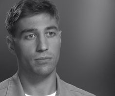 Free Ryan Ferguson...he's spent 10 years in prison for a crime he didn't commit.