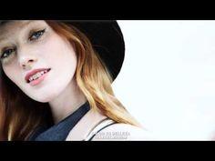 Colección de Color Runway Bold de Mary Kay® - YouTube