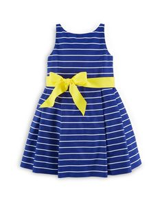 2d9f45a4f741 31 Best Holiday Clothing images