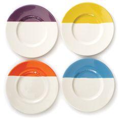 Craftware Tableware Set - To the one you love - Gifts