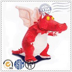2015 Dragon Plush Toy Wholesale,Small Plastic Dragon Toys Photo, Detailed about 2015 Dragon Plush Toy Wholesale,Small Plastic Dragon Toys Picture on Alibaba.com.