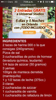 Lazaro Mendoza Lazaro1186 Profile Pinterest