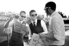 Borgo della Marmotta Wedding – ROSSINI PHOTOGRAPHY