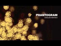 Phantogram- Mouthful Of Diamonds - YouTube