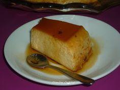 dianitas cooking: Κρεμ Καραμελέ στο Φούρνο!!!! Greek Recipes, Creme, Tart, French Toast, Sandwiches, Deserts, Rolls, Pudding, Cooking Recipes