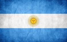 Argentina - Hledat Googlem
